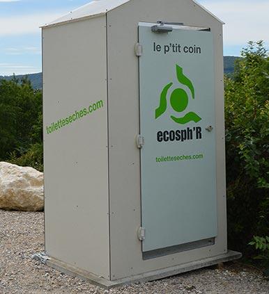 Location entretien et vente de toilettes s ches - Plan de toilettes seches ...